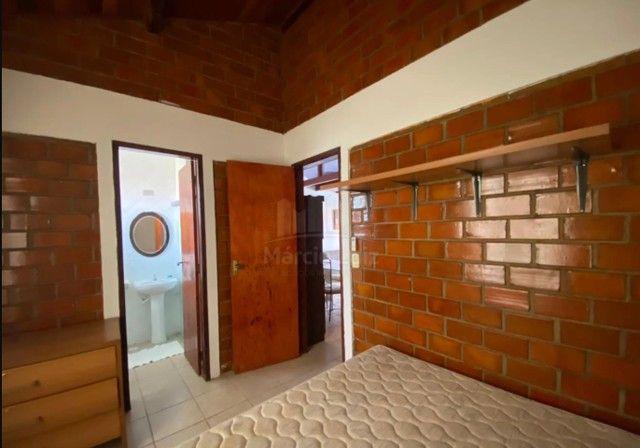 Casa em Gravatá com 3 suítes - 110m2  - Foto 12