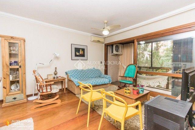 Apartamento à venda com 2 dormitórios em Moinhos de vento, Porto alegre cod:325949 - Foto 2
