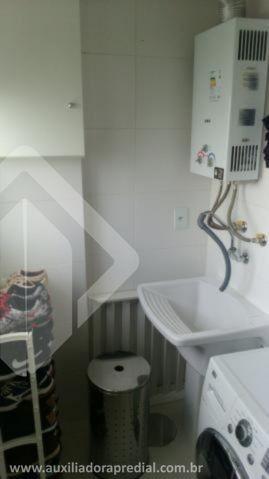 Apartamento à venda com 1 dormitórios em Cidade baixa, Porto alegre cod:180776 - Foto 14