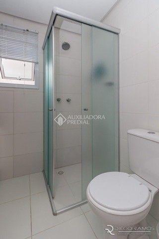 Apartamento à venda com 2 dormitórios em Jardim europa, Porto alegre cod:114153 - Foto 15