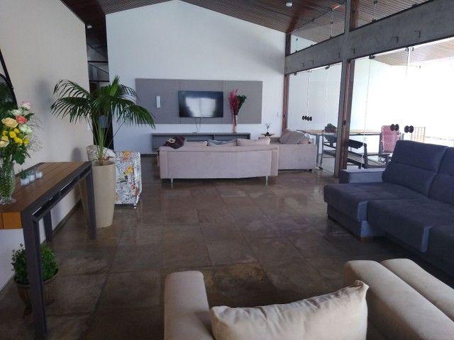 Casa 5/4 sendo 4 suites - Foto 3