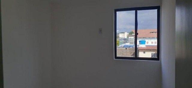 BARRO - VENDO APARTAMENTO 3 QUARTOS,  1 SUÍTE  R$ 230.000,00 - Foto 7