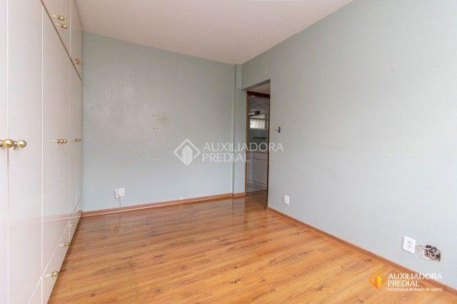 Apartamento à venda com 2 dormitórios em Moinhos de vento, Porto alegre cod:332605 - Foto 18
