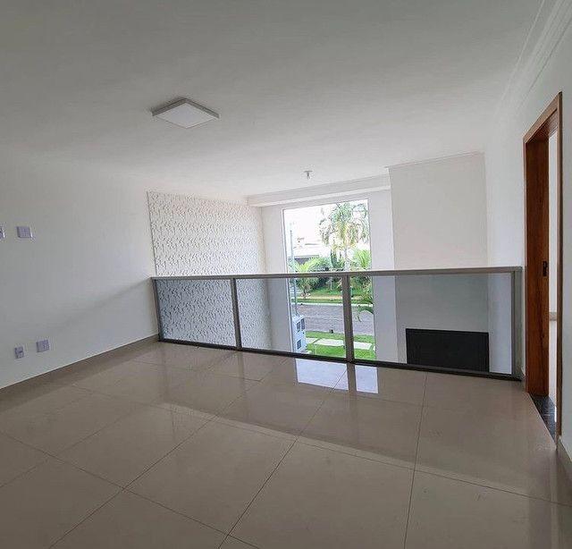 Casa alto padrão Condominio, luxo ,conforto ! - Foto 5