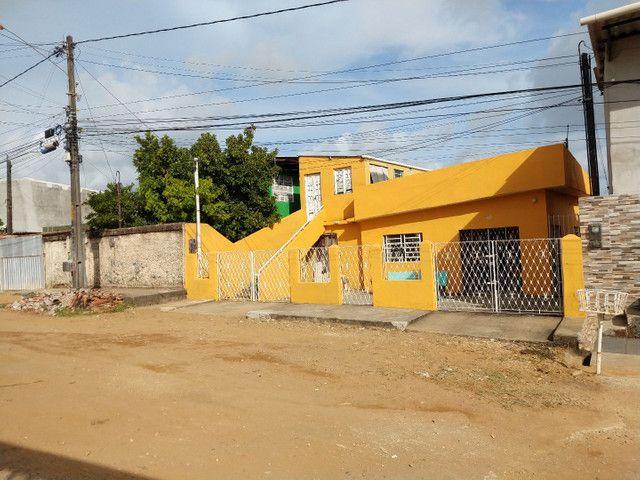 vendo casa em ouro preto