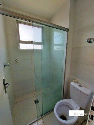 Apartamento à venda com 2 dormitórios em Santa efigênia, Belo horizonte cod:PON2523 - Foto 14