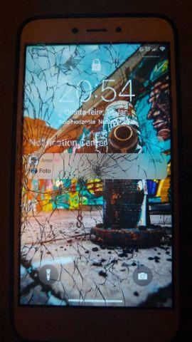 Xiaomi - Foto 2