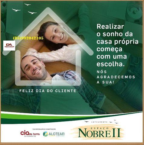 :: Vem morar no melhor >> parcelas de R$ 205,46 :: - Foto 7