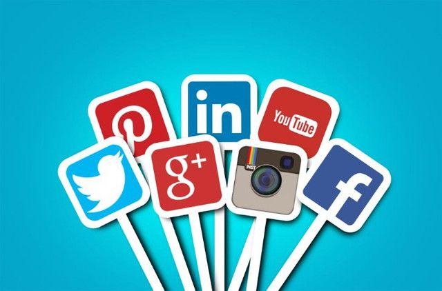 Curso para vender nas redes sociais