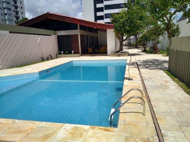 Casa 5/4 sendo 4 suites - Foto 2