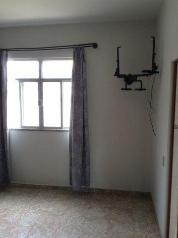 Casa duplex com 3 quartos e garagem em Iguaba Grande - Aluguel - Foto 16