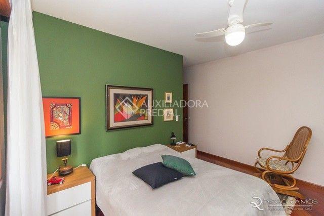 Apartamento à venda com 3 dormitórios em Moinhos de vento, Porto alegre cod:12766 - Foto 4