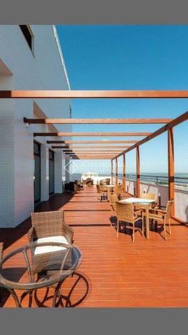 Loft à venda com 1 dormitórios em Centro, Rio grande cod:126419 - Foto 5