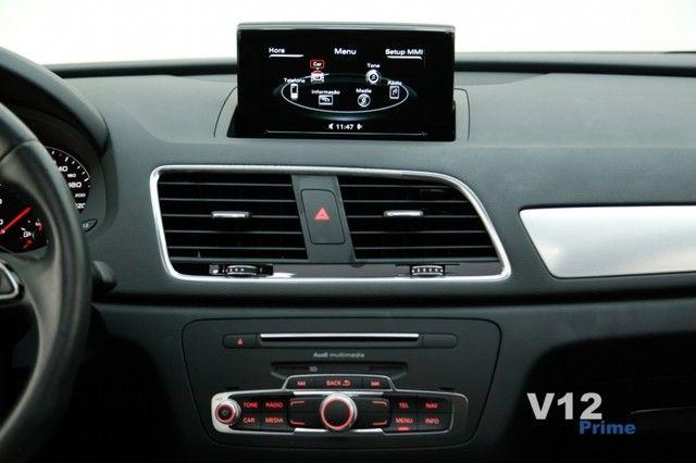 Audi Q3 1.4 TFSI S LINE 4P - Foto 12