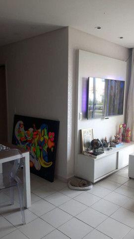 Apartamento 2 quartos Piazza di Nápoli  - Foto 4