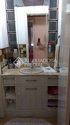 Apartamento à venda com 3 dormitórios em Vila ipiranga, Porto alegre cod:260607 - Foto 15