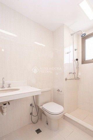 Apartamento à venda com 3 dormitórios em Moinhos de vento, Porto alegre cod:336309 - Foto 19