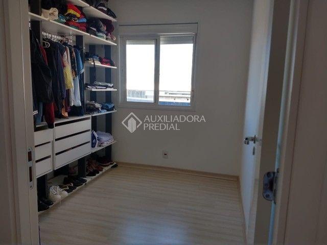 Apartamento à venda com 2 dormitórios em Humaitá, Porto alegre cod:313238 - Foto 9