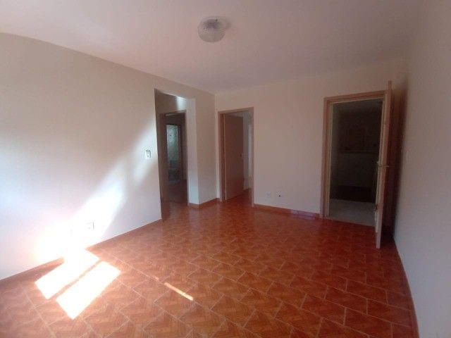 50408 Alugo Apartamento no Centro de Canoas, com 3 D - Foto 4