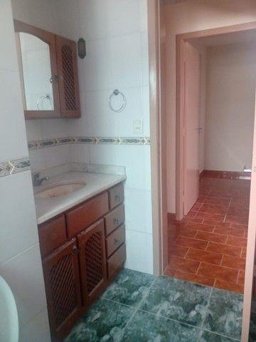 Alugo Prox ao Trem, Apartamento no Centro de Canoas, com 3 dormitórios, suíte, 2 vagas, - Foto 11