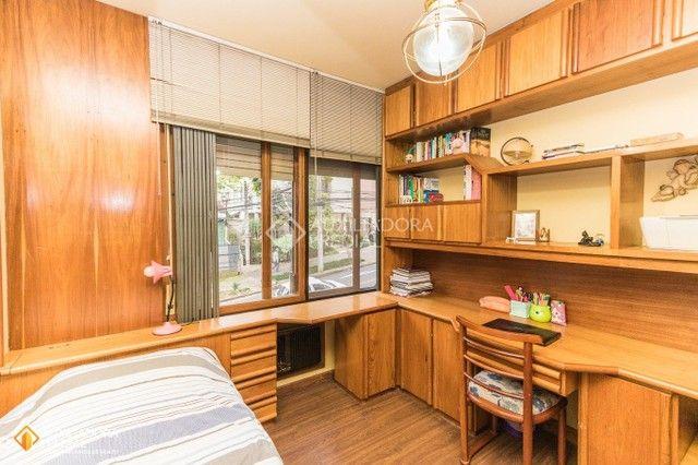 Apartamento à venda com 2 dormitórios em Moinhos de vento, Porto alegre cod:325949 - Foto 20