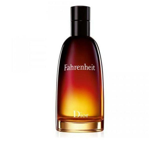 Perfumes importados originais  - Foto 2