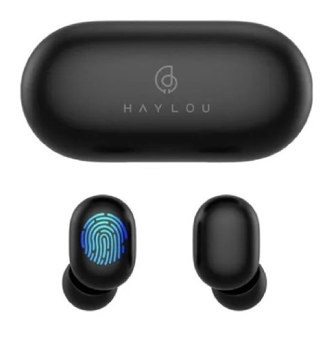 Fone Haylou GT1