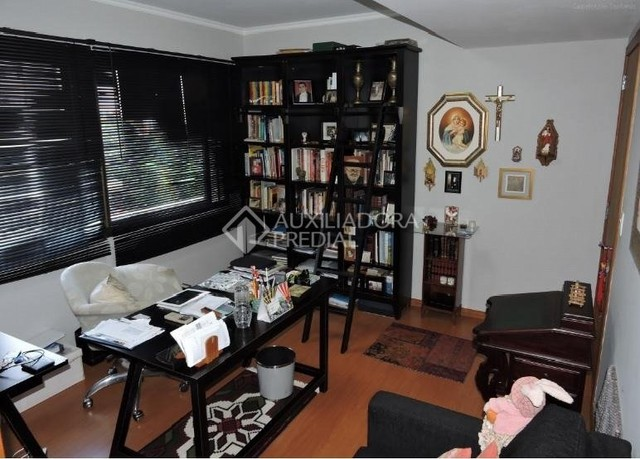 Apartamento à venda com 4 dormitórios em Moinhos de vento, Porto alegre cod:10493 - Foto 10