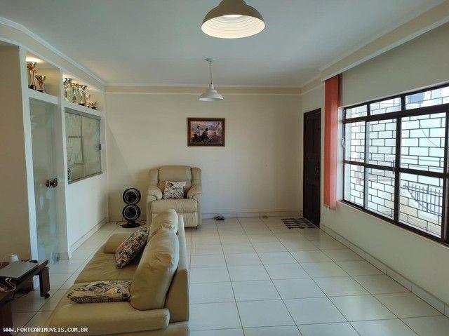 Casa para Venda em Presidente Prudente, VILA CRISTINA, 4 dormitórios, 1 suíte, 4 banheiros - Foto 15