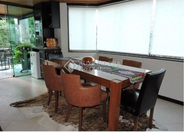 Apartamento à venda com 4 dormitórios em Moinhos de vento, Porto alegre cod:10493 - Foto 7