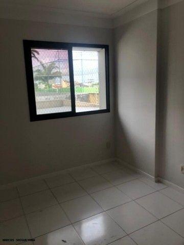 Feira de Santana - Apartamento Padrão - Ponto Central - Foto 17