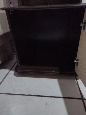 Toucador Quarto Com 1 Porta - Foto 4