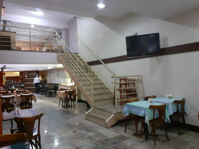 Restaurante no centro histórico de Porto Alegre  - Foto 3