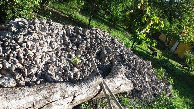 Pedras todo tamanho - Foto 3