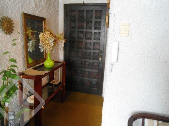 Apartamento à venda com 3 dormitórios em Cidade baixa, Porto alegre cod:150391 - Foto 2