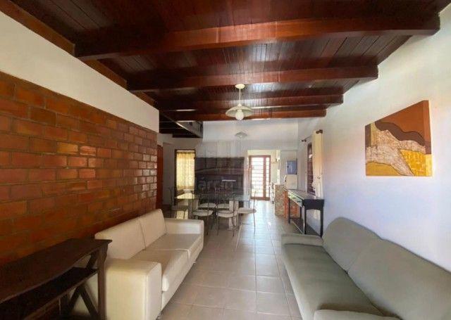 Casa em Gravatá com 3 suítes - 110m2  - Foto 6