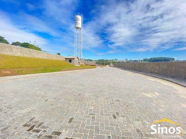 Lançamento Residencial Moradas da Lomba  - Foto 2