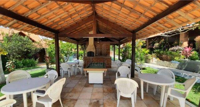 Casa em Gravatá com 3 suítes - 110m2  - Foto 18