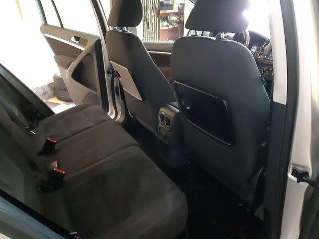 Mecânica revisada interior/lataria show manual fábrica/ chave reserva imperdível ! - Foto 7