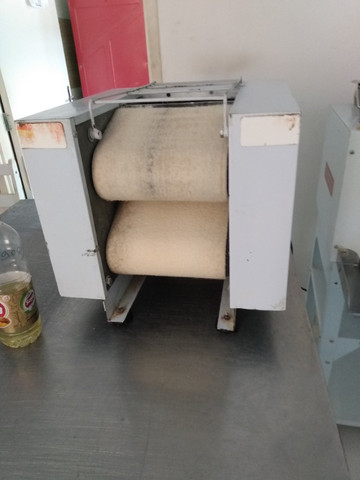 Máquinas de padaria - Foto 4