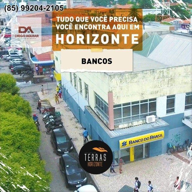 Lotes Terras Horizonte &¨%$# - Foto 9