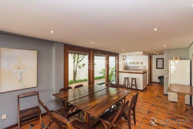 Apartamento à venda com 3 dormitórios em Moinhos de vento, Porto alegre cod:12766 - Foto 20