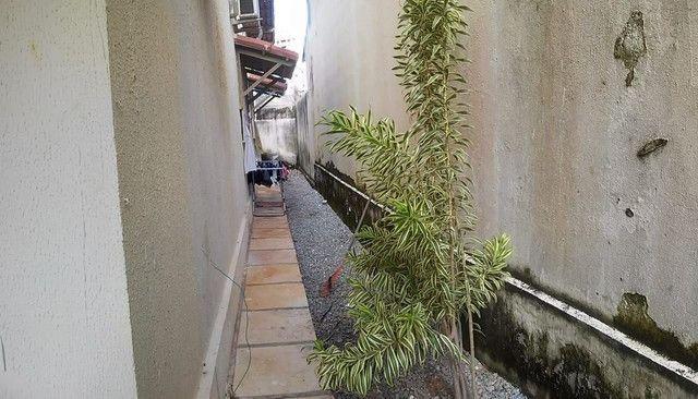 Excelente Casa com móveis projetados | Sombra | em Cidade Verde - Nova Parnamirim - Foto 12