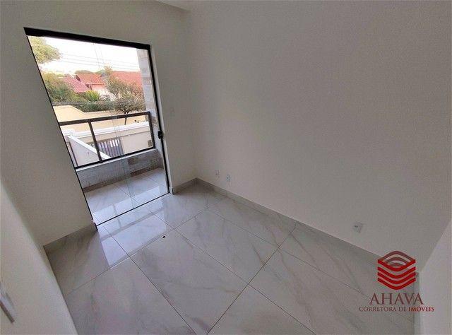 Casa à venda com 3 dormitórios em Itapoã, Belo horizonte cod:2223 - Foto 9