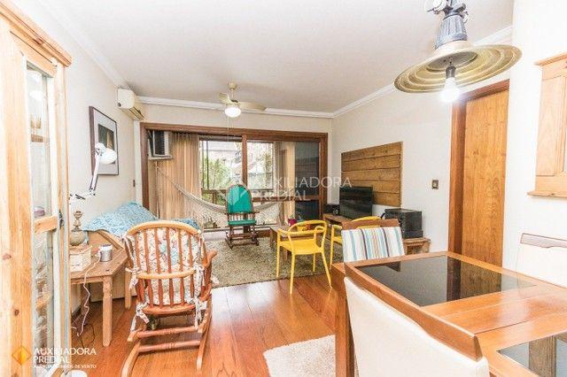 Apartamento à venda com 2 dormitórios em Moinhos de vento, Porto alegre cod:325949 - Foto 3