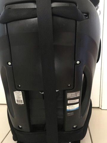 Cadeira Infantil para carro  ( 01- 07 anos)  09 a 36 kg - Foto 2