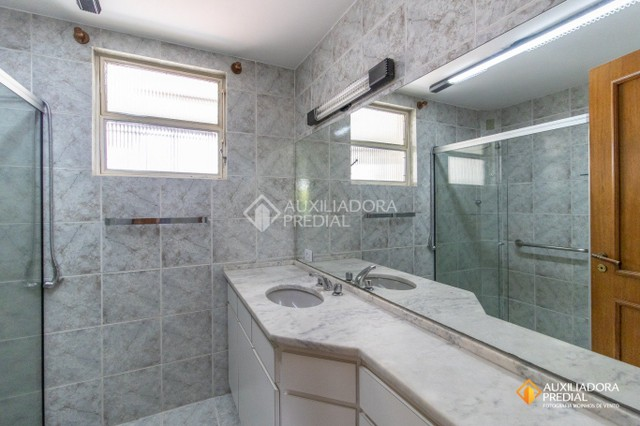 Apartamento à venda com 2 dormitórios em Moinhos de vento, Porto alegre cod:332605 - Foto 20