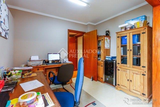 Apartamento à venda com 3 dormitórios em Auxiliadora, Porto alegre cod:308932 - Foto 14