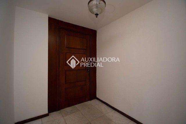 Apartamento à venda com 3 dormitórios em Moinhos de vento, Porto alegre cod:316833 - Foto 10
