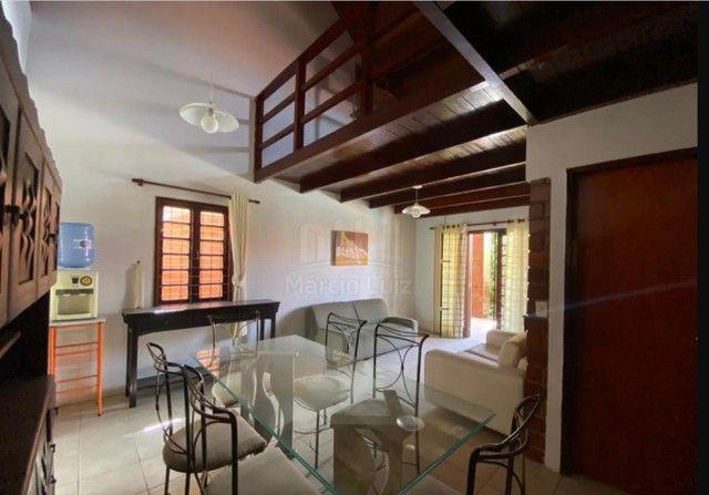 Casa em Gravatá com 3 suítes - 110m2  - Foto 5